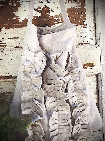 camilla cotton