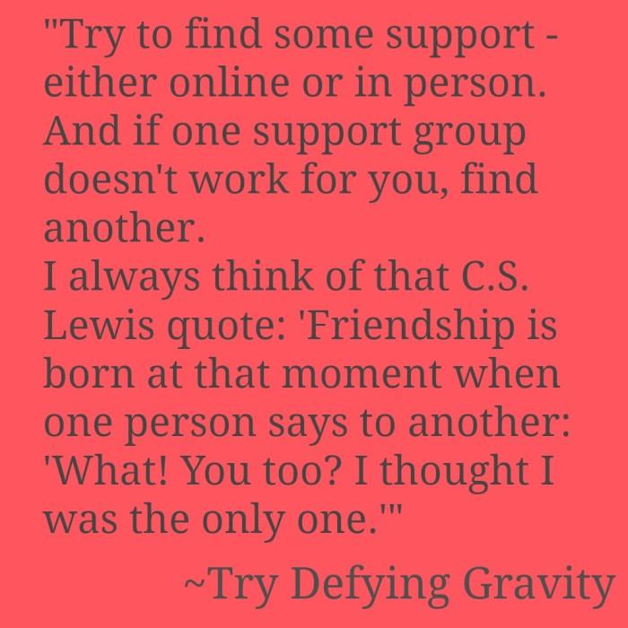 try defy