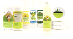 Get Clean® Household Mini Kit