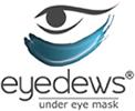 eyedews