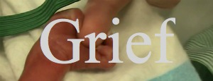 grief tab