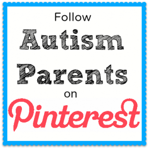 autism parents on pinterest