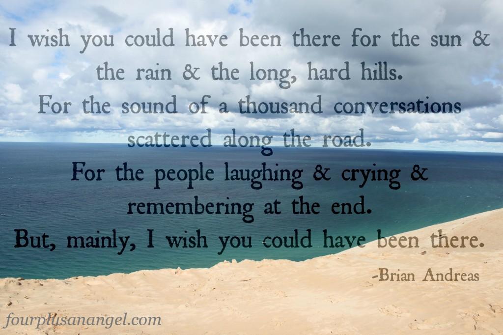 dunes quote
