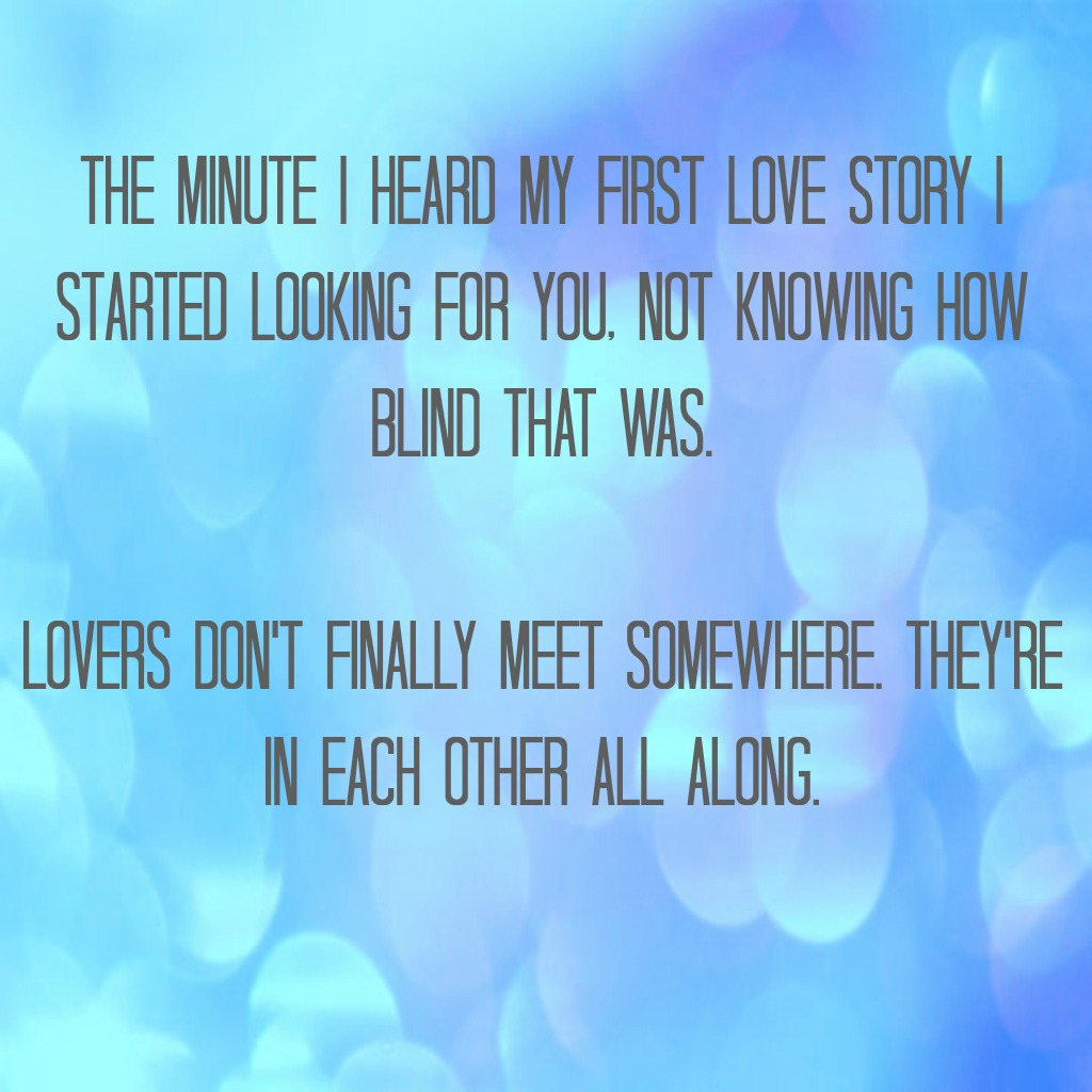 Love Story Quotes Valentine's Day In Quotes  Four Plus An Angel
