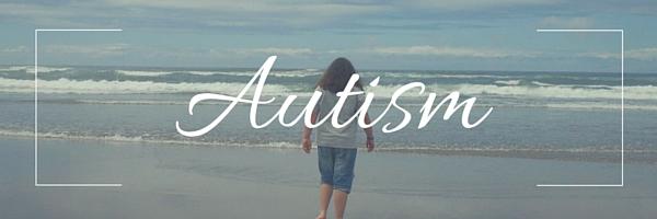 autism tab