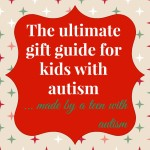Ashlyn's gift guide