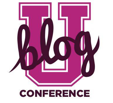 blog u logo