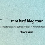 Rare-Bird-Blog-tour