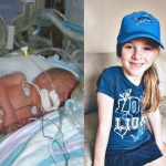 preemie then and now