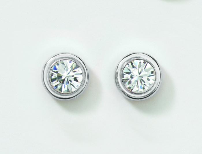 MELROSE earrings