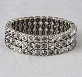 tribeca stretch bracelet